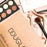 Black friday Douglas 2020 madridvenek que comprar en black friday maquillaje