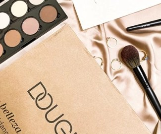 Black friday Douglas 2020 madridvenek que comprar en black friday maquillaje