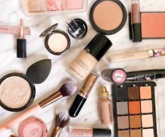 mejores productos maquillaje 2021 madridvenek favoritos de maquillaje para piel mixta