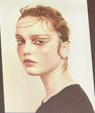 beauty masters show 2020 ivan gomez maite tuset raquel alvarez diaz masterclass maquillaje beauty experience 8