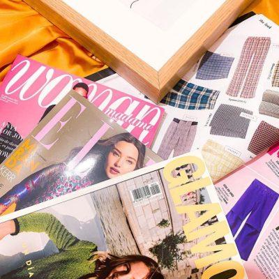 Regalos Revistas Diciembre 2021 – Regalos de las revistas + suscripciones