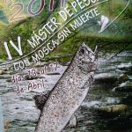 Campeonato de pesca