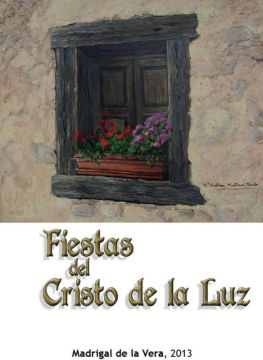 Cristos 2013