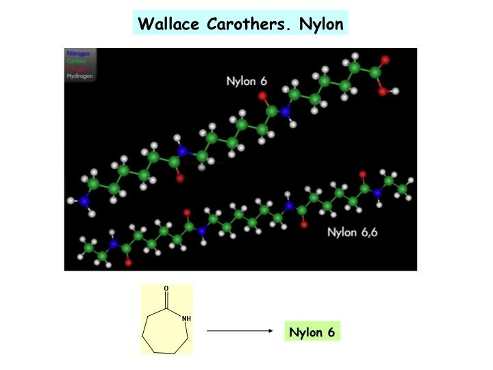 Nylon_1