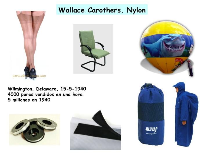 Nylon_2