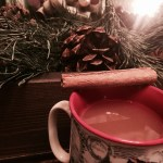 Easy Traditional Christmas Wassail