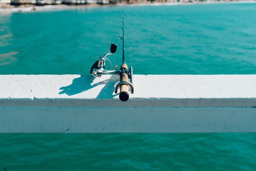 fishing-677701_1280