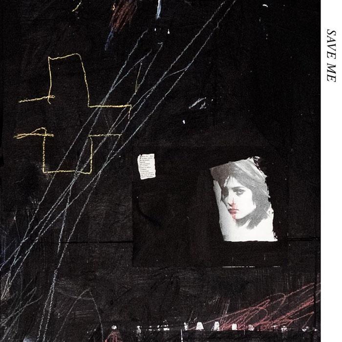 DISCO: Future - <em>Save Me</em>