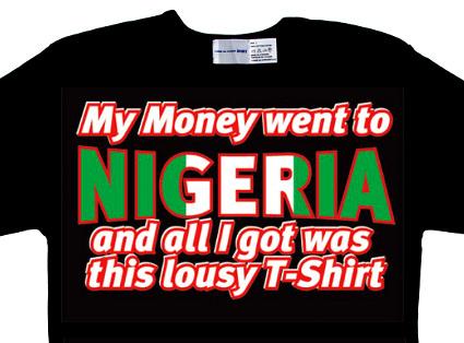 nigerian-scam-t-shirt