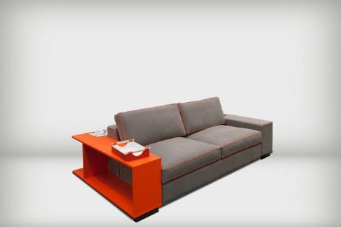 divano_arancio