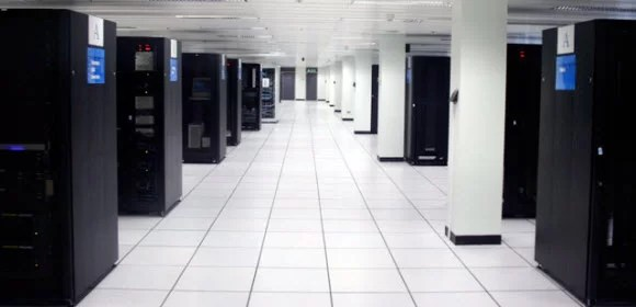How Dedicated Server Hosting Is Better Than Cheap Web Hosting?