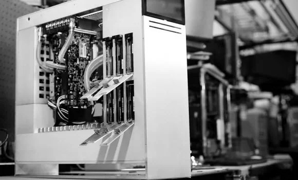 8 Ways To Maximize Your Computer's Performance