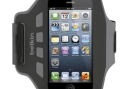 Belkin Ease-Fit Armband for iPhone 5