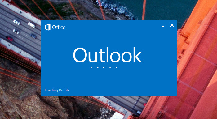 Outlook Duplicates Remover To Delete All Duplicate Items in Outlook