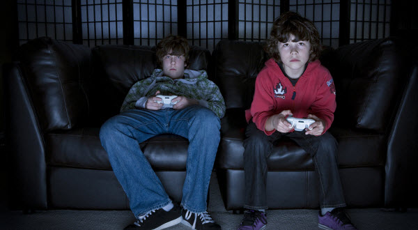 Can You Really Become Addicted to Video Games?
