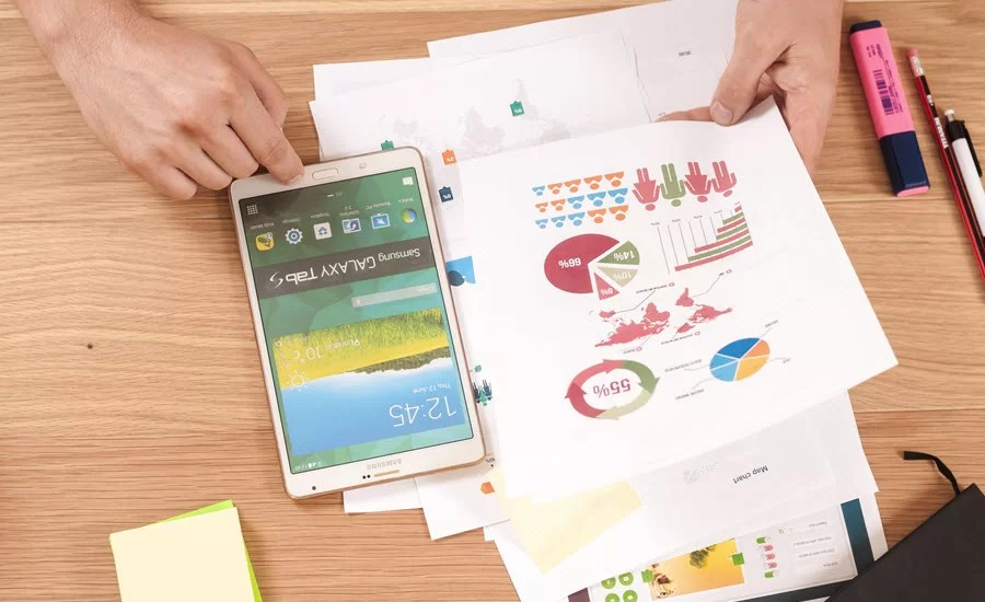 How to Create a Great Social Media Report