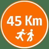 Marathon de la Lauzière