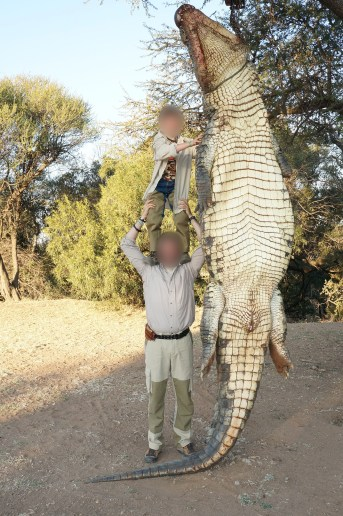 2019-Crocodile-DSC01584-pxl