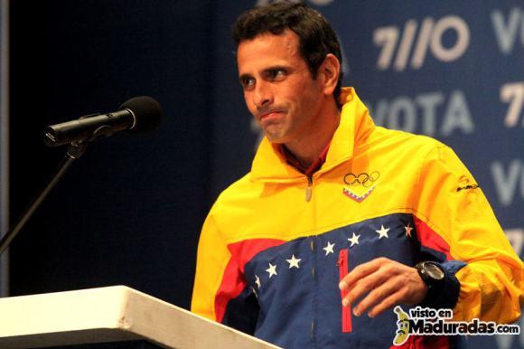 Henrique-Capriles-Radonski-800x533