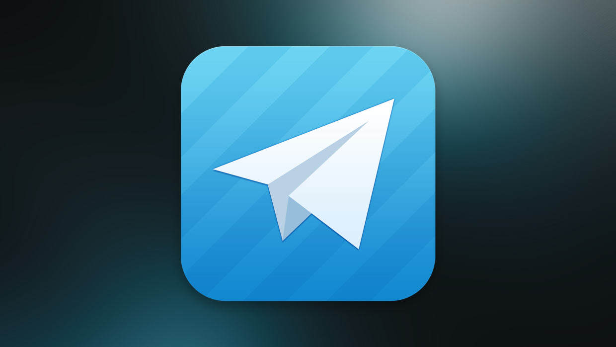 Telegram Messenger - Alternativa a WhatsApp