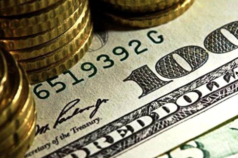 Dolares-Dolar-SICAD-CADIVI-CENCOEX-Importaciones-BCV-2-800x533