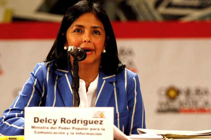https://i2.wp.com/www.maduradas.com/wp-content/uploads/2014/10/Delcy-Rodriguez-Ministra-de-Comunicaciones-Venezuela-800x533.jpg