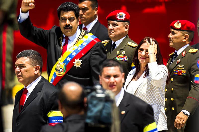 Acto-Gobierno-Maduro-Cilia