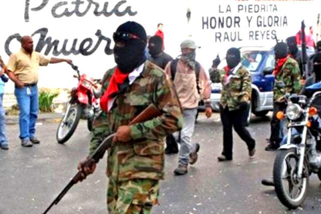 colectivos-armaos-chavistas-2