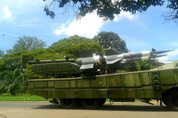 misiles-tanquetas-gnb-2
