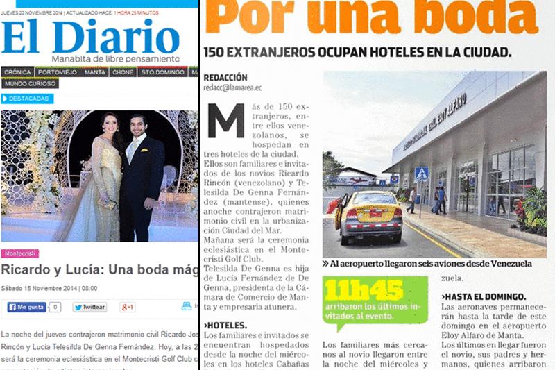 Foto: El diario / La Marea