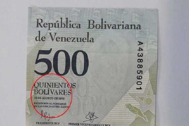 venezoleando