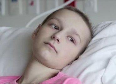 madu wild bee mengatasi kanker