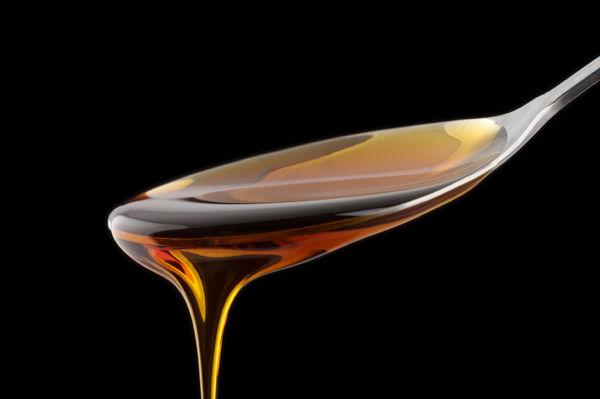 madu dibakar untuk tes madu asli