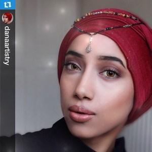 Mathapatti Headpiece Silver White Bridal Tikka headpieces maang tikka Eid, Muslims, indian jewellery, Jewellery, Pins, Pin, Muslimah, Arab, Pakistani, Pakistan, Bangladeshi, Bangladesh, Hijabstyle, Fashion weddings