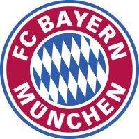 Mia San Mia: En gang Bayern München, altid Bayern!!