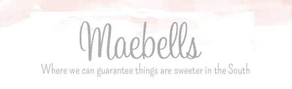 maebells