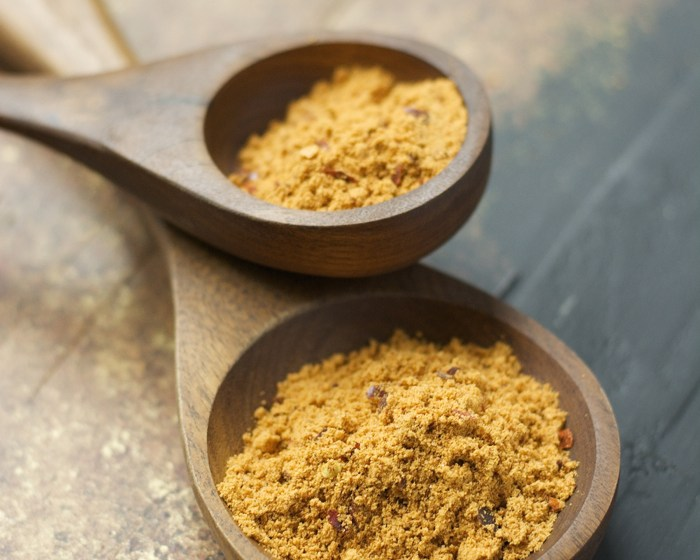 This super easy homemade Taco Seasoning will have you wondering why you ever bought the packaged stuff!