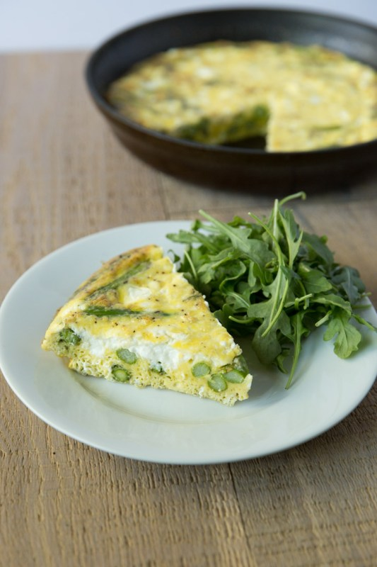 Asparagus-and-Goat-Cheese-Frittata-1