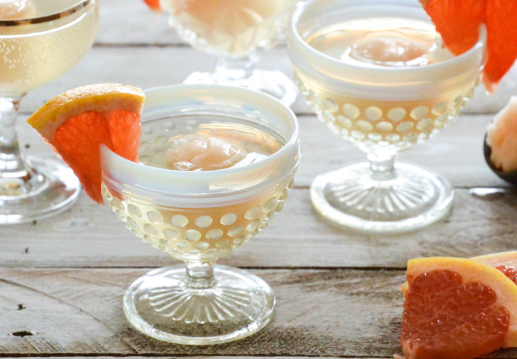 Sorbet-Champagne-Floats-2