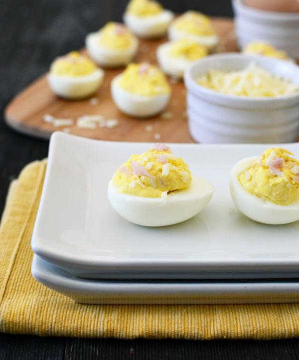 Stuffed-Hardboiled-Eggs51