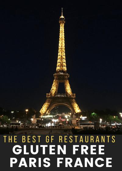 https://www.maebells.com/the-best-gluten-free-restaurants-in-london/