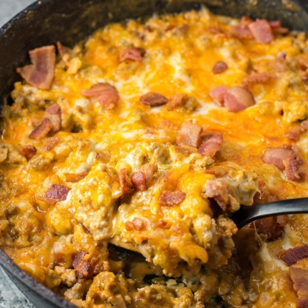 https://thebestketorecipes.com/one-pan-keto-bacon-cheeseburger-skillet/