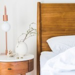 14 Things To Consider Before Renovating Your Bedroom