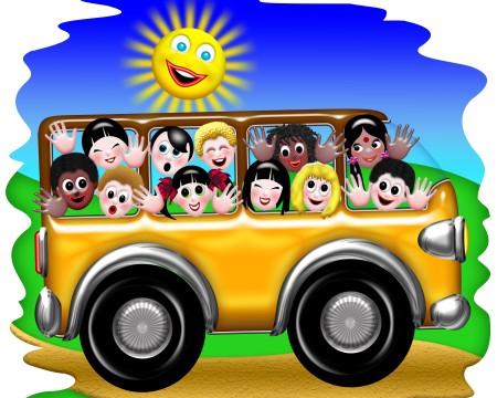 transporte-escolar-de-criancas