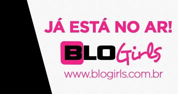 http://blogirls.com.br/sobre/