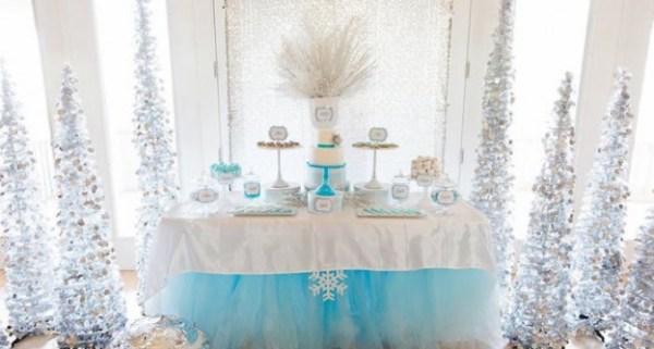 Frozen-Birthday-Party-via-Karas-Party-Ideas-KarasPartyIdeas.com18-624x334