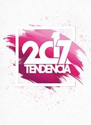 Catálogo Tendencia 2017