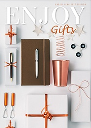 Enjoy Gifts 2017