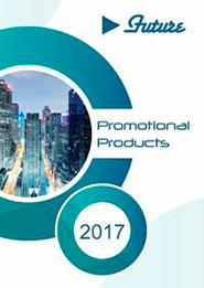 Future Promotional Products 2017