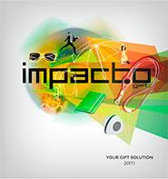 Impacto GIFT 2017